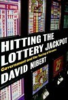 Hitting the Lottery Jackpot: Government and the Taxing of Dreams