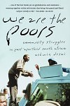 We Are the Poors: Community Struggles in Post-Apartheid South Africa
