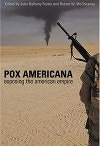 Pox Americana: Exposing the American Empire