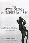 The Mythology of Imperialism: A Revolutionary Critique of British Literature and Society in the Modern Age