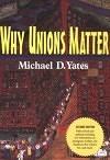Why Unions Matter: 10th Anniversary Update