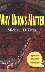 Why Unions Matter: 10th Anniversary Update