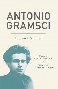 Antonio Gramsci: Preface by Eric Hobsbawm