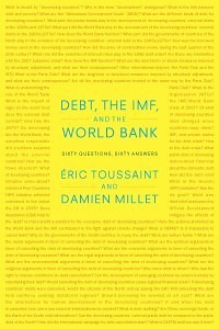 imf and world bank essays Check out our top free essays on imf world bank to help you write your own essay.