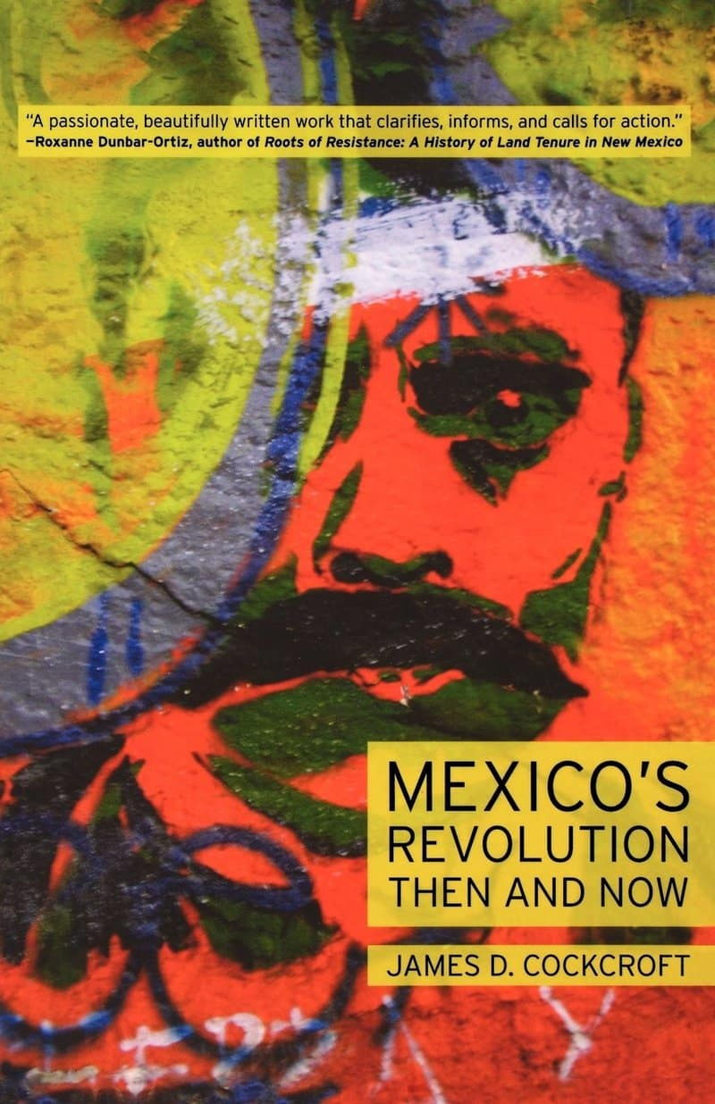 Lenin and philosophy and other essays contents