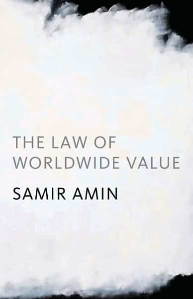 The Law of Worldwide Value
