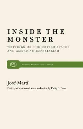 Inside the Monster: Writings on the United States and American Imperialism