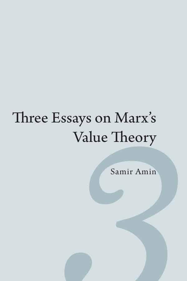 essay on liberalism vs marxism