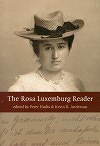 The Rosa Luxemburg Reader