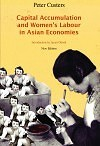 Capital Accumulation and Women's Labor in Asian Economies