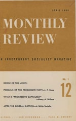 Monthly-Review-Volume-1-Number-12-April-1950-PDF.jpg