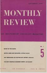 1 september 1949