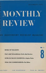 Monthly-Review-Volume-1-Number-8-December-1949-PDF.jpg