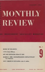 Monthly-Review-Volume-1-Number-9-January-1950-PDF.jpg