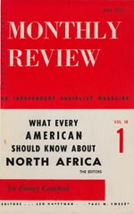 Monthly-Review-Volume-10-Number-1-May-1958-PDF.jpg