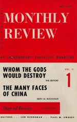 Monthly-Review-Volume-11-Number-1-May-1959-PDF.jpg