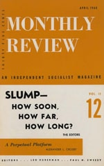 Monthly-Review-Volume-11-Number-11-April-1960-PDF.jpg