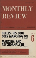 Monthly-Review-Volume-11-Number-5-October-1959-PDF.jpg