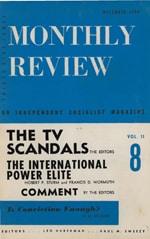 Monthly-Review-Volume-11-Number-7-December-1959-PDF.jpg
