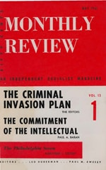 Monthly-Review-Volume-13-Number-1-May-1961-PDF.jpg