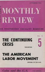 Monthly-Review-Volume-13-Number-4-September-1961-PDF.jpg