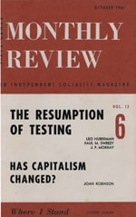 Monthly-Review-Volume-13-Number-5-October-1961-PDF.jpg