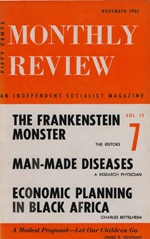 Monthly-Review-Volume-13-Number-6-November-1961-PDF.jpg
