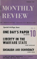 Monthly-Review-Volume-13-Number-9-February-1962-PDF.jpg