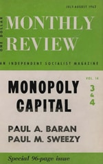 Monthly-Review-Volume-14-Number-3-July-August-1962-PDF.jpg