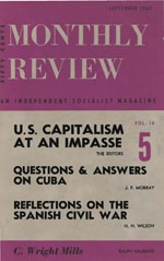 Monthly-Review-Volume-14-Number-4-September-1962-PDF.jpg