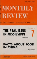 Monthly-Review-Volume-14-Number-6-November-1962-PDF.jpg