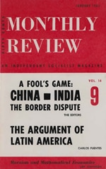 Monthly-Review-Volume-14-Number-8-January-1963-PDF.jpg