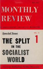 Monthly-Review-Volume-15-Number-1-May-1963-PDF.jpg