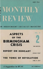 Monthly-Review-Volume-15-Number-2-June-1963-PDF.jpg