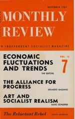 Monthly-Review-Volume-15-Number-6-November-1963-PDF.jpg