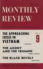 Monthly-Review-Volume-15-Number-8-January-1964-PDF.jpg
