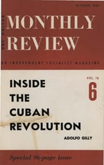 Monthly-Review-Volume-16-Number-5-October-1964-PDF.jpg