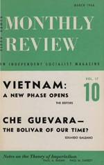 Monthly-Review-Volume-17-Number-10-March-1966-PDF.jpg