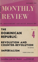 Monthly-Review-Volume-17-Number-4-September-1965-PDF.jpg
