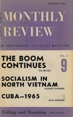 Monthly-Review-Volume-17-Number-9-February-1966-PDF.jpg