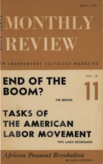 Monthly-Review-Volume-18-Number-11-April-1967-PDF.jpg