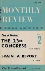 Monthly-Review-Volume-18-Number-2-June-1966-PDF.jpg