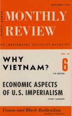 Monthly-Review-Volume-18-Number-6-November-1966-PDF.jpg