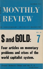 Monthly-Review-Volume-18-Number-7-December-1966-PDF.jpg