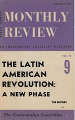 Monthly-Review-Volume-18-Number-9-February-1967-PDF.jpg