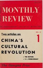 Monthly-Review-Volume-19-Number-1-May-1967-PDF.jpg