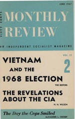 Monthly-Review-Volume-19-Number-2-June-1967-PDF.jpg