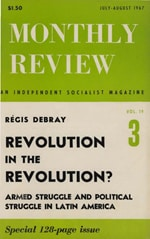 Monthly-Review-Volume-19-Number-3-July-August-1967-PDF.jpg