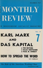 Monthly-Review-Volume-19-Number-7-December-1967-PDF.jpg