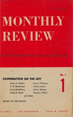 Monthly-Review-Volume-2-Number-1-May-1950-PDF.jpg